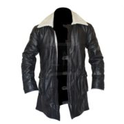 Batman_-_Dark_Knight_Rises_Again_Cowhide_Leather_Bane_Coat_1__02737-1.jpg