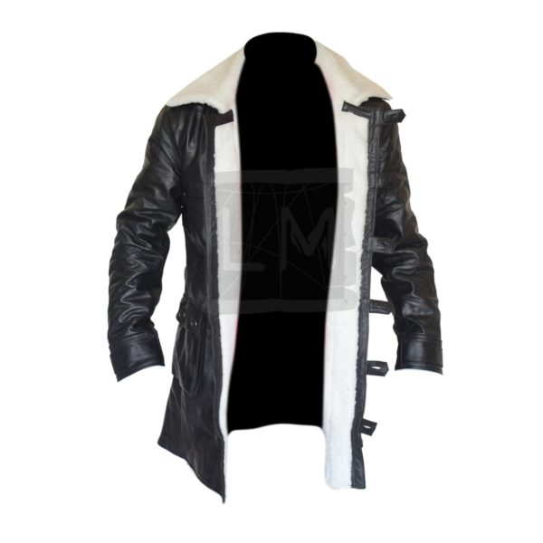 Batman_-_Dark_Knight_Rises_Again_Cowhide_Leather_Bane_Coat_2__77985-1.jpg