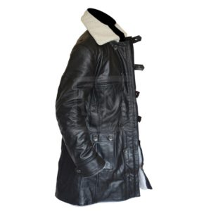 Batman_-_Dark_Knight_Rises_Again_Cowhide_Leather_Bane_Coat_3__28532-1.jpg