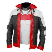 Batman_Arkham_Knight_Genuine_Leather_Jacket_Hoodie_1___93493-1-1.jpg