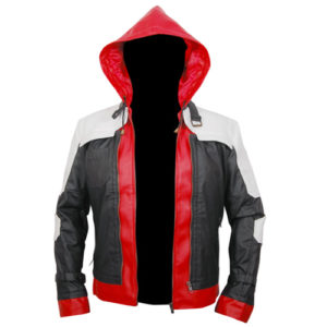Batman_Arkham_Knight_Genuine_Leather_Jacket_Hoodie_2__97955-1.jpg