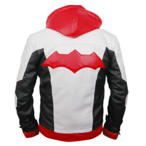 Batman_Arkham_Knight_Genuine_Leather_Jacket_Hoodie_3__07769-1-1.jpg