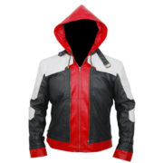 Batman_Arkham_Knight_Genuine_Leather_Jacket_Hoodie_5__32898-1.jpg