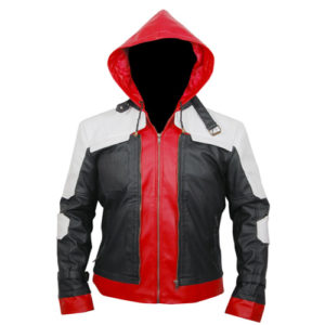 Batman_Arkham_Knight_Genuine_Leather_Jacket_Hoodie_5__49160-1.jpg