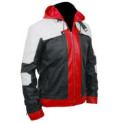 Batman_Arkham_Knight_Genuine_Leather_Jacket_Hoodie_7__37370-1.jpg