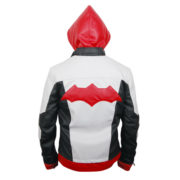 Batman_Arkham_Knight_Genuine_Leather_Jacket_Hoodie_8__77160-1.jpg