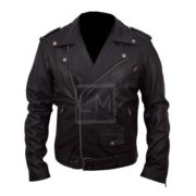 Belted-Rider-Black-Biker-Leather-Jacket-1__93658-1.jpg