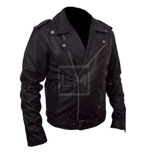 Belted-Rider-Black-Biker-Leather-Jacket-2__89297-1.jpg