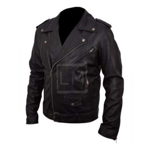 Belted-Rider-Black-Biker-Leather-Jacket-3__01857-1.jpg