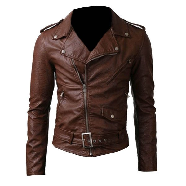 Belted-Rider-Brown-Genuine-Cowhide-Leather-Jacket-1.jpg