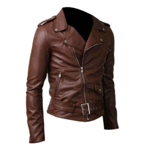 Belted-Rider-Brown-Genuine-Cowhide-Leather-Jacket-2.jpg