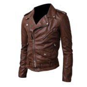 Belted-Rider-Brown-Genuine-Cowhide-Leather-Jacket-3.jpg