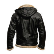 Black-B3-Hood-Shearling-Real-Leather-Jacket-for-Mens-2.jpg