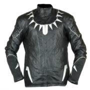 Black-Panther-Leather-Jacket-1.jpg