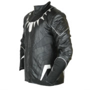 Black-Panther-Leather-Jacket-2.jpg