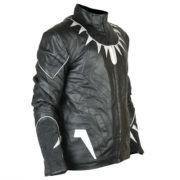Black-Panther-Leather-Jacket-3.jpg