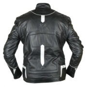 Black-Panther-Leather-Jacket-4.jpg