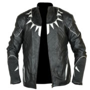 Black-Panther-Leather-Jacket-5.jpg