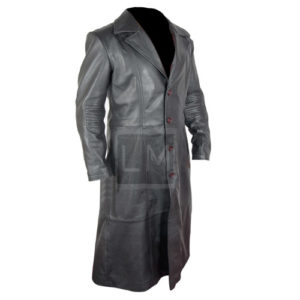 Blade_Trinity_Black_Leather_Coat_with_Buttons_2__58262-1.jpg