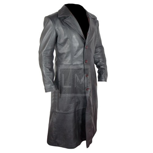 Blade_Trinity_Black_Leather_Coat_with_Buttons_2__89718-1.jpg