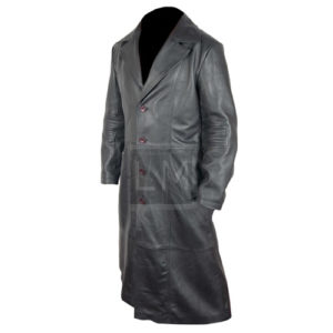Blade_Trinity_Black_Leather_Coat_with_Buttons_3__21156-1.jpg