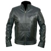 Bourne-Legacy-Black-Leather-Jacket-1__19278-1.jpg