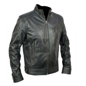 Bourne-Legacy-Black-Leather-Jacket-2__47631-1.jpg