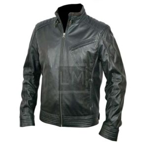 Bourne-Legacy-Black-Leather-Jacket-3__24501-1.jpg