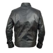 Bourne-Legacy-Black-Leather-Jacket-4__77902-1.jpg