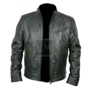 Bourne-Legacy-Black-Leather-Jacket-6__60201-1.jpg