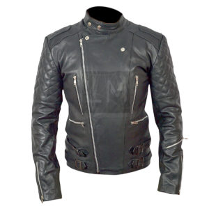 Brando_Biker_Black_Leather_Jacket_1__37869-1.jpg