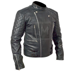 Brando_Biker_Black_Leather_Jacket_2__47747-1.jpg