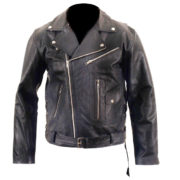 Brando_T2_Black_Cowhide_Biker_Leather_Jacket_1__29149-1.jpg