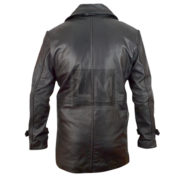 Broken_City_Mark_Wahlberg_Black_leather_Jacket_7__79448-1.jpg