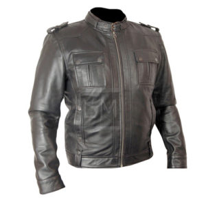 Button_Pocket_Custom_Slimfit_Leather_Jacket_-_2__41542-1.jpg