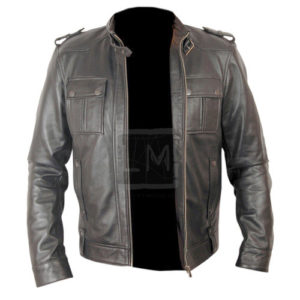 Button_Pocket_Custom_Slimfit_Leather_Jacket_-_3__23847-1.jpg