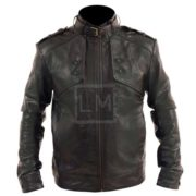 Button_Pockets_Leather_Jacket_2__95459-1.jpg