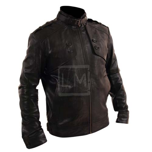Button_Pockets_Leather_Jacket_3__84342-1.jpg