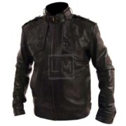 Button_Pockets_Leather_Jacket_4__67110-1.jpg