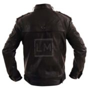 Button_Pockets_Leather_Jacket_5__01467-1.jpg