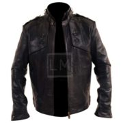 Button_Pockets_Leather_Jacket_8__58253-1.jpg