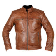Cafe-Racer-2-Biker-Tan-Brown-Leather-Jacket-1.jpg