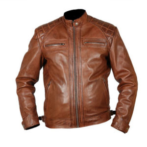 Cafe-Racer-3-Biker-Tan-Brown-Leather-Jacket-1.jpg