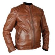 Cafe-Racer-3-Biker-Tan-Brown-Leather-Jacket-3.jpg