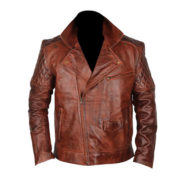Cafe-Racer-5-Biker-Tan-Brown-Leather-Jacket-1.jpg