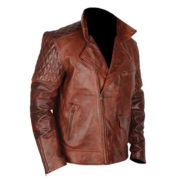 Cafe-Racer-5-Biker-Tan-Brown-Leather-Jacket-2.jpg