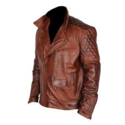 Cafe-Racer-5-Biker-Tan-Brown-Leather-Jacket-3.jpg