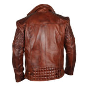 Cafe-Racer-5-Biker-Tan-Brown-Leather-Jacket-4.jpg