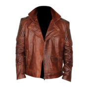 Cafe-Racer-5-Biker-Tan-Brown-Leather-Jacket-5.jpg