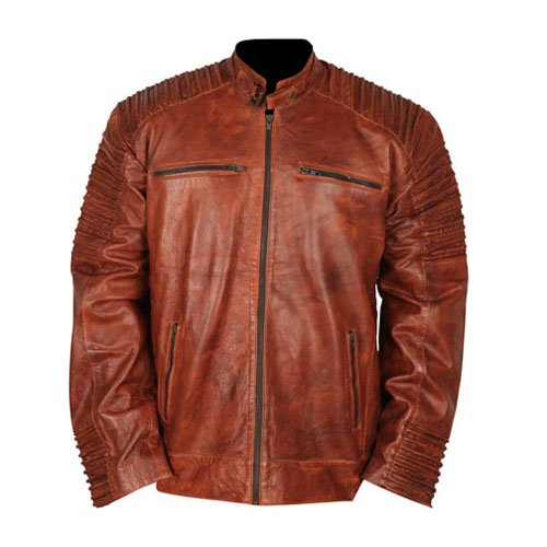 Cafe-Racer-6-Biker-Tan-Brown-Leather-Jacket-1.jpg